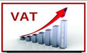 tăng thuế lên 12%