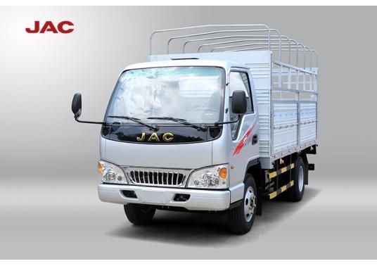 xe tải jac 1 tấn 25